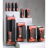 德国SEW变频器厂家价格一级代理电话