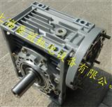 自动化设备配套紫光减速机