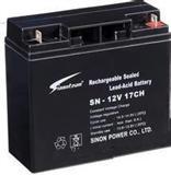 赛能蓄电池-德国赛能控股有限公司(中国)营销总部