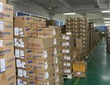 0402WGF820JTCE厚声代理大量电容电阻库存现货,原装正品