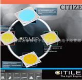 西铁城6代 CLU048-1812C4-B445-XX蓝色COB植物光合专用LED光源