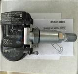 宝马1/2/3/4/5/X系RDC原厂胎压传感器实时监测系统内置无线原车屏显示