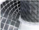 贝格斯GAP-PAD 1500R|导热硅胶片价格|高导热硅胶片