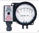 604D系列现场指示微差压变送器_德威尔微差压变送器_美国德威尔原装正品