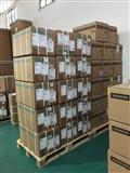 6SN1145-1BA02-0CA2 西门子611电源控制器