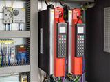 SEW变频器一级代理现货原装质保武汉德玛格