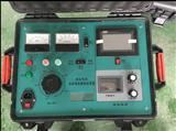 电缆外护套测试仪,高压电缆故障外护套测试装置