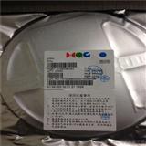 代理宏齐贴片发光二极管HQ67-2100UBC83 1210 蓝色