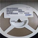 代理原装基美钽电容T491B226K016AT 16V/22UF B