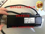 施耐德伺服电机控制器BCH0802012F1C