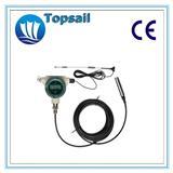 液位传感器,无线液位传感器,投入式液位计,水位传感器