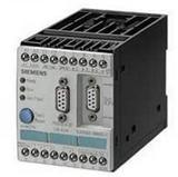 3UF5031-3AN00-1西门子3UF5系列电动机保护器 3UF5031-3AN00-1