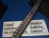 长电贴片三极管 2SD882 D882M SOT-252 功率耗散 晶体管