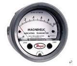 605系列差压指示变送器_德威尔差压变送器_美国德威尔原装进口