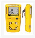加拿大BW MC2-4,气体检测仪 MC2-4四合一气体检测仪