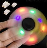 指尖陀螺背光LED 0603红光低至0.009元/pcs