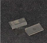 TDA8024TT/C1/S1单片机/NXP原装 TSSOP28封装 接口线路芯片