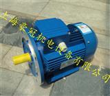 铝合金电动机-中研技术
