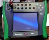 芬兰Beamex贝美克斯MC6多功能校验仪压力、温度、电信号