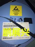 8位微控制器MCU EFM8BB10F8G-A-QFN20R