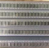 夏普/SHARP光耦PC817X2NSZW/封装DIP-4