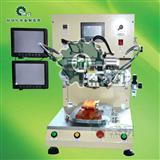 高质量脉冲转盘式焊接设备