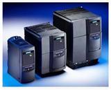 西门子7.5KW风机水泵型变频器6SE6430-2UD27-5CA0