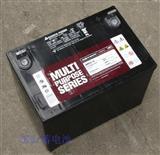 大力神蓄电池MPS12-50,12V稳压电源