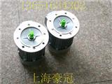 中研Y2-112M-4紫光电机-传动三相电机