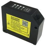 激光位移传感器 LDS-S1-20-D0