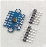 GY-53 VL53L0X 激光 ToF 飞行时间 测距传感器  串口PWM输出  XD