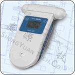 新西兰AEROQUAL S200/ S300/ S300/ 气体检测仪 臭氧 甲醛 便携式臭氧分析仪