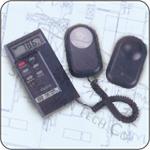 台湾TES 1330A 照度计 噪音计 声级计 进口 数字照度计 露点检测仪 甲醛检测仪 臭氧分析仪