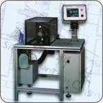 美国ATI 防护面具测试系统 TDA-99B DOP检测 军工 医用 商用