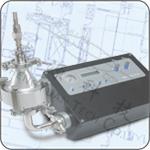 德国 Merck MAS CG EX 压缩空气浮游菌采样器 空气浮游菌采样器 浮游菌在线监控系统