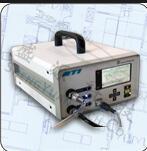 美国进口 ATI-2H/ATI-2i 过滤器检漏仪 气溶胶发生器 PAO发生器 光度计