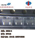合泰低压差稳压电路 稳压芯片 HT7130-1 SOT23-3