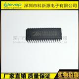 TM/天微 TM1629D SOP-32 原装现货 原厂代理 LED显示驱动IC