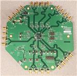 时钟发生器LMK03328EVM
