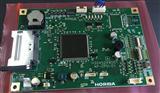 日本堀场horiba ENDA-640zG  CPU板AP-CPU-01