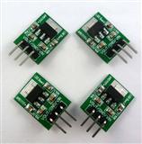 AMS1117-5V三端稳压线性IC SOT-223封装1117-5.0全系列现货
