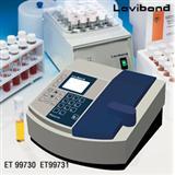 原装罗威邦ET99731V,ET99731实验室高精度COD/TOC多参数测定仪