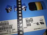 现货FODM121CR2 Fairchild光耦  直流输入光电晶体管输出  封装SOP4 500片一盘  100%原装正品