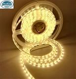 酒店工程专用LED灯带,2835LED灯带60灯