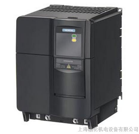 西门子37kwm430变频器