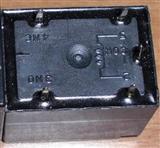 JS1-24V  松下继电器原装正品!电联;0577-88299120