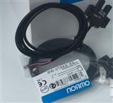 EE-SX871A欧姆龙 EE微型号光电 正品特价佛山现货