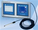 在线自动监测系统 溶解氧在线LH-DO510 溶解氧测定仪