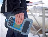 美国哈希 DR1900便携式分光光度计COD 氨氮 总磷 总氮分析仪消解器