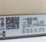 TI   集成电路直流双极步进电机驱动器 DRV8811PWP  HTSSOP28